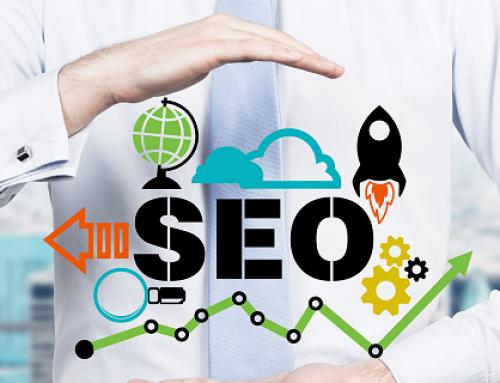3 tips om je Google ranking te verbeteren