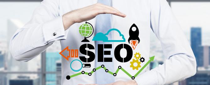 3 tips om de Google ranking van je website te verbeteren | WebProgres