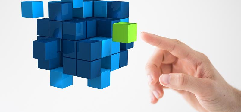 Linkbuilding, 1 van de internet diensten van WebProgress