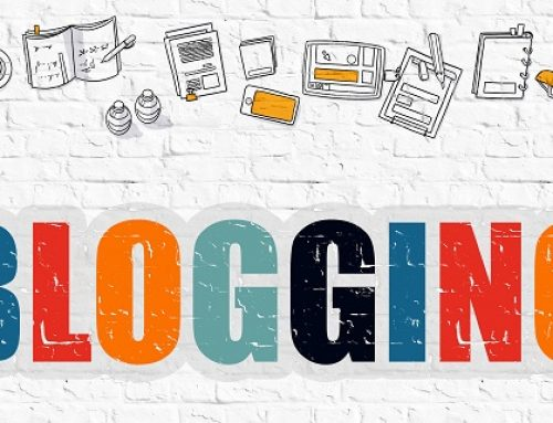 Hoe start je een WordPress blog