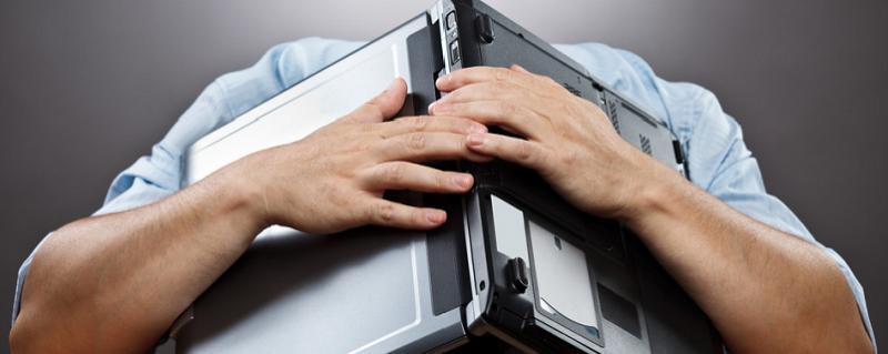 5 tips om de meest gemaakte WordPress fouten te voorkomen